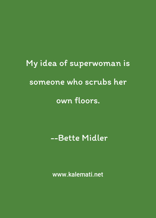 Quotes sayings superwoman and Funny Lilly