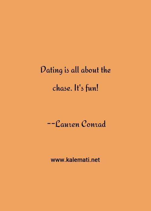 internet dating private coach