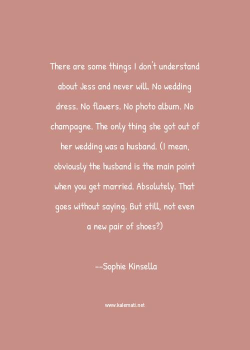 Sayings husband The Greatest
